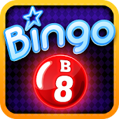 Bingo City - FREE BINGO CASINO