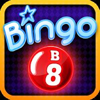 Bingo City - FREE BINGO CASINO 1.1.3