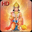 Hanuman Chalisa New 2014 HD icon