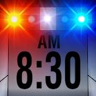MountKisco NY Police timer icon