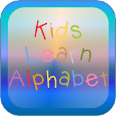 Kids Learn Alphabet ABC Free