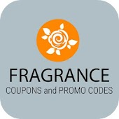Fragrance Coupons - I'm In!