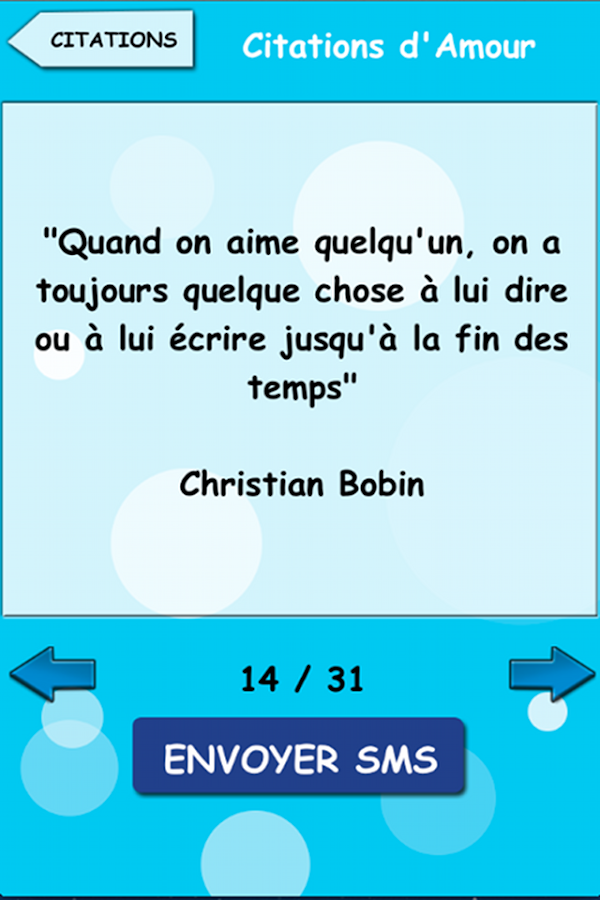 Textesms - idées messages SMS – Applications Android sur Google ...