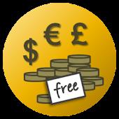 FinanceApp - Free
