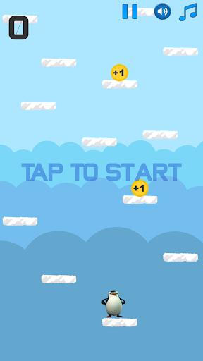 玩街機App|PenguinJumper免費|APP試玩