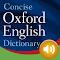 Concise Oxford English TR 4.3.136 Apk