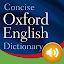 Concise Oxford English TR 4.3.122 APK for Android