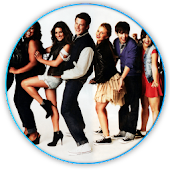 Glee Everything