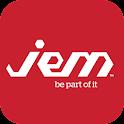 Jem icon