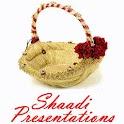 Shaadi Presentations logo