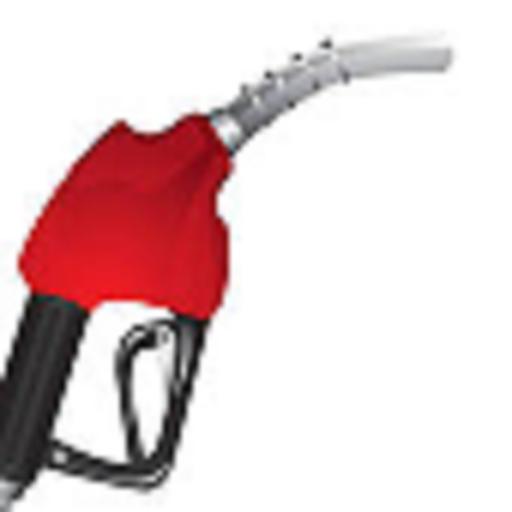 Fuel Density converter 商業 App LOGO-APP試玩