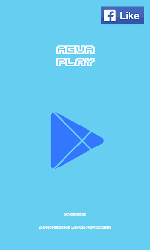 Agua Play