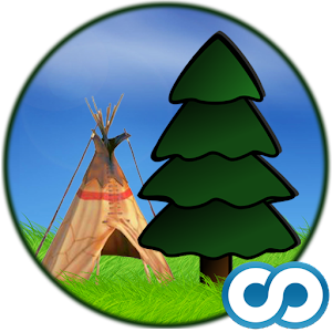 Tents & Trees for PC and MAC