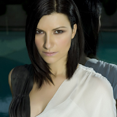 Laura Pausini All Lyrics