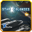 Star Coloni.. file APK for Gaming PC/PS3/PS4 Smart TV