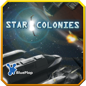 Star Colonies FULL