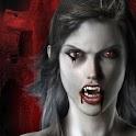 Vampires Live™ icon