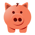 Pig Spotter II icon