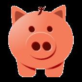 Pig Spotter II