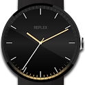 Reflex Watch Face Android Wear icon