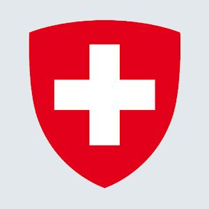 Swiss dating kostenlos