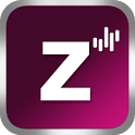 Zecco Mobile icon