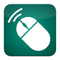 WInput - Mouse Remote Control icon