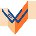Maler Westermann GmbH & CoKG icon