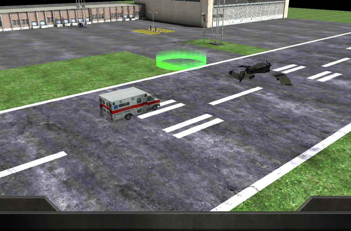 Airport-Emergency-Rescue-3D 19