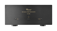 SP-331 MK, Hybrid Class-A Stereo Power Amplifier from Vincent Audio in the UK