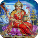 Laxmi Chalisa with Audio icon