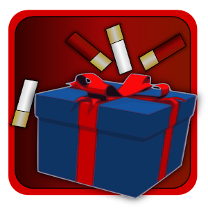 Clay Shooting – XMas Edition for PC and MAC
