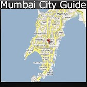 Mumbai Metro City Guide