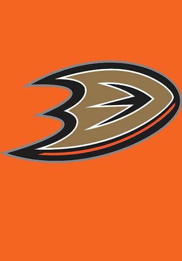 Anaheim Ducks Goal Horn