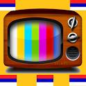 Serbia TV Live icon