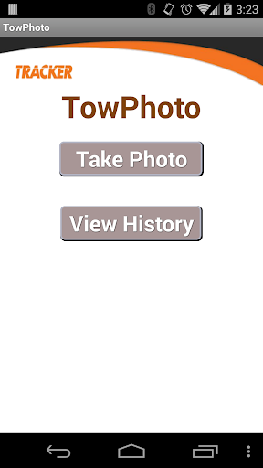 TowPhoto