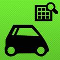 Driver Kit Free icon