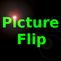 Picture Flip icon