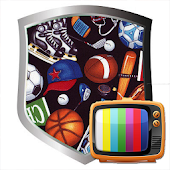 Sports TV Streaming Free