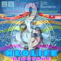 Ringtone Neolife