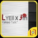 Kakao Talk L-Design 3.0+ Theme