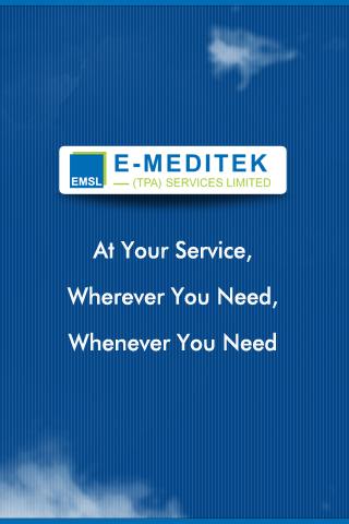 EMSL Mobile