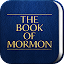 The Book of Mormon 1.1.1.2 APK for Android