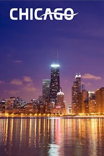 Choose Chicago - screenshot thumbnail