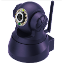 Cam Viewer for Agasio cameras icon