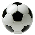 Soccer Field Live Wallpaper