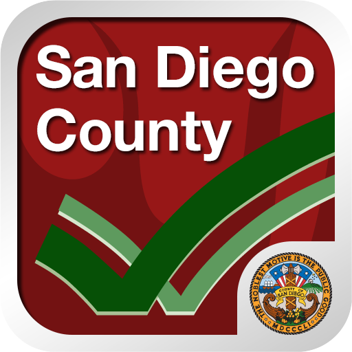 SD Emergency file APK for Gaming PC/PS3/PS4 Smart TV