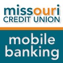 MCU Mobile Banking icon