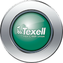 Texell Credit Union icon