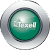 Texell Credit Union file APK for Gaming PC/PS3/PS4 Smart TV